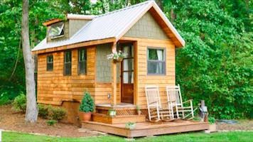 Tiny-House-Building-Company